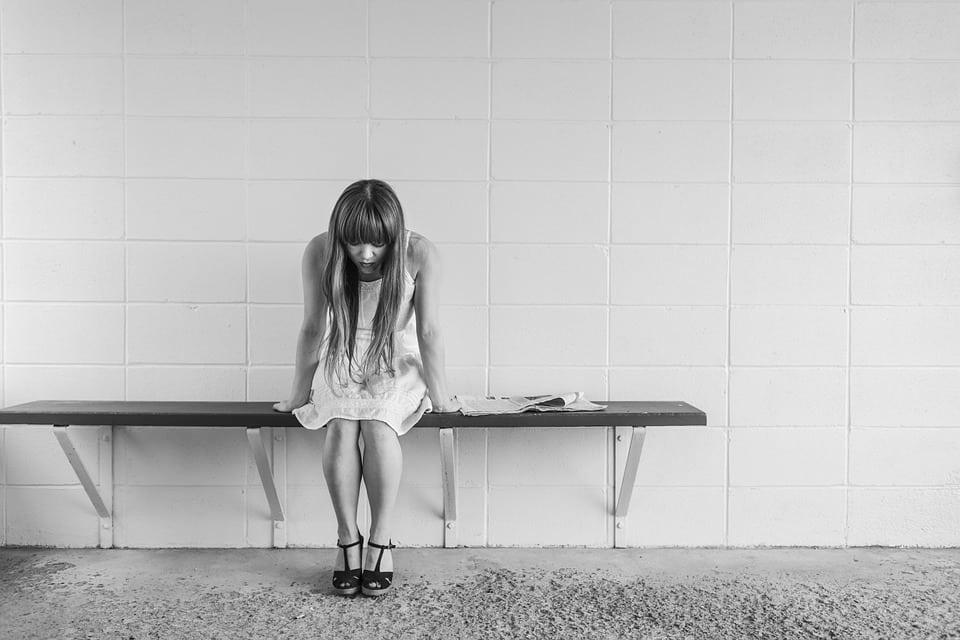 tratamientos personalidad paranoide