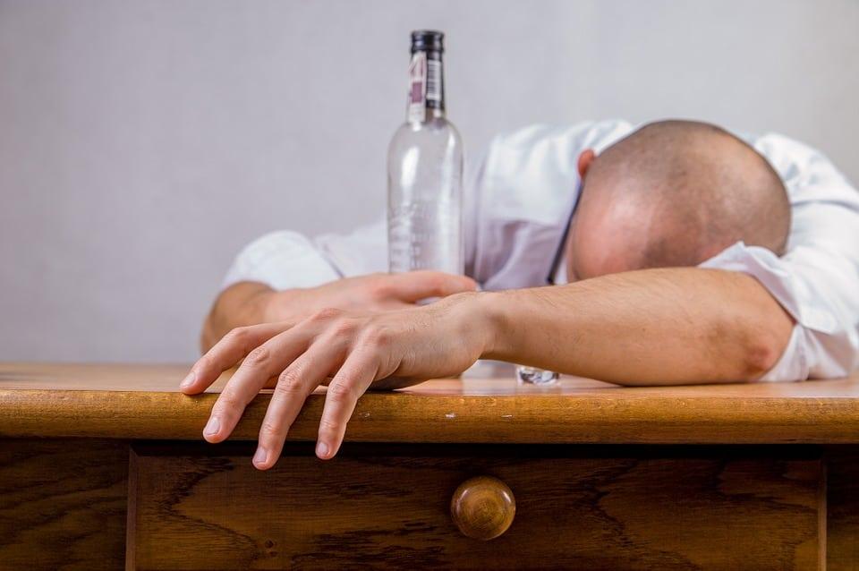 cómo superar una adicción