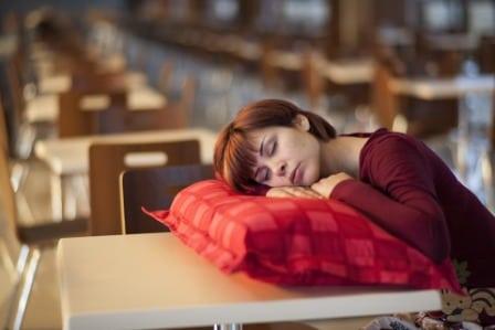 tratamiento para dormir bien