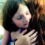 Saber perdonar: un proceso liberador