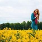 Qué es la psicología positiva: la práctica de la felicidad