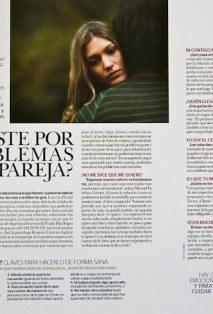 El Prado Psicólogos en la Revista MIA