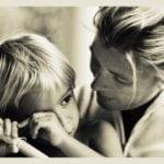La teoría del apego: La importancia de un apego seguro