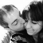 Autoestima baja: ¿Cómo afecta a la relación de pareja?