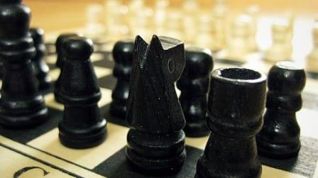 estrategias de afrontamiento dañinas