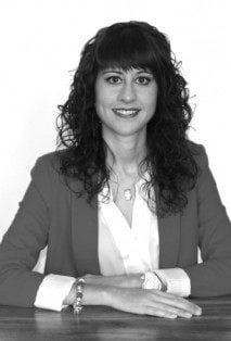 Rita Alonso