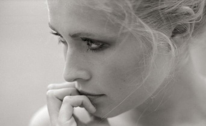 perdon infidelidad