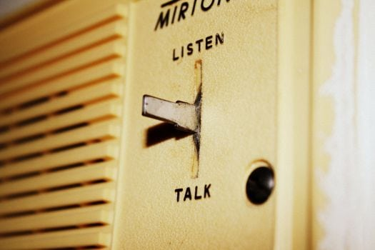 curso comunicación