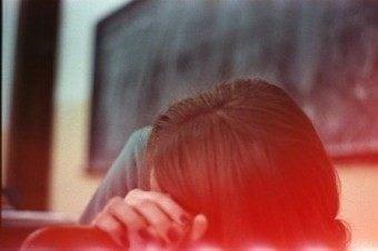 trastorno adaptativo sintomas