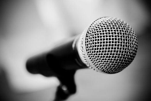 aprender a hablar en publico
