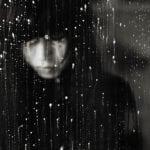 ¿Qué se esconde detrás de la melancolía?