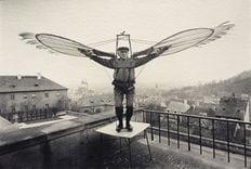fobias-volar