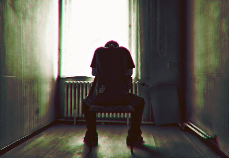 me siento vacío
