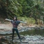 Cómo ser fuerte emocionalmente: 7 claves para aumentar tu fortaleza mental
