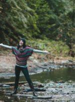 alcanzar la fortaleza mental y emocional