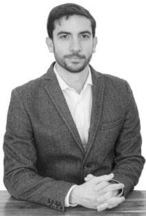 Alessandro Massaro