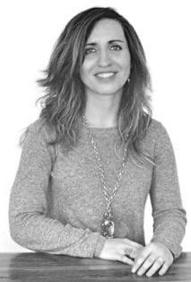 Ana María Egido