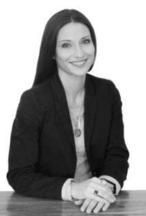 Diana Tomaino