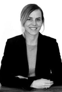 Silvia Gimeno