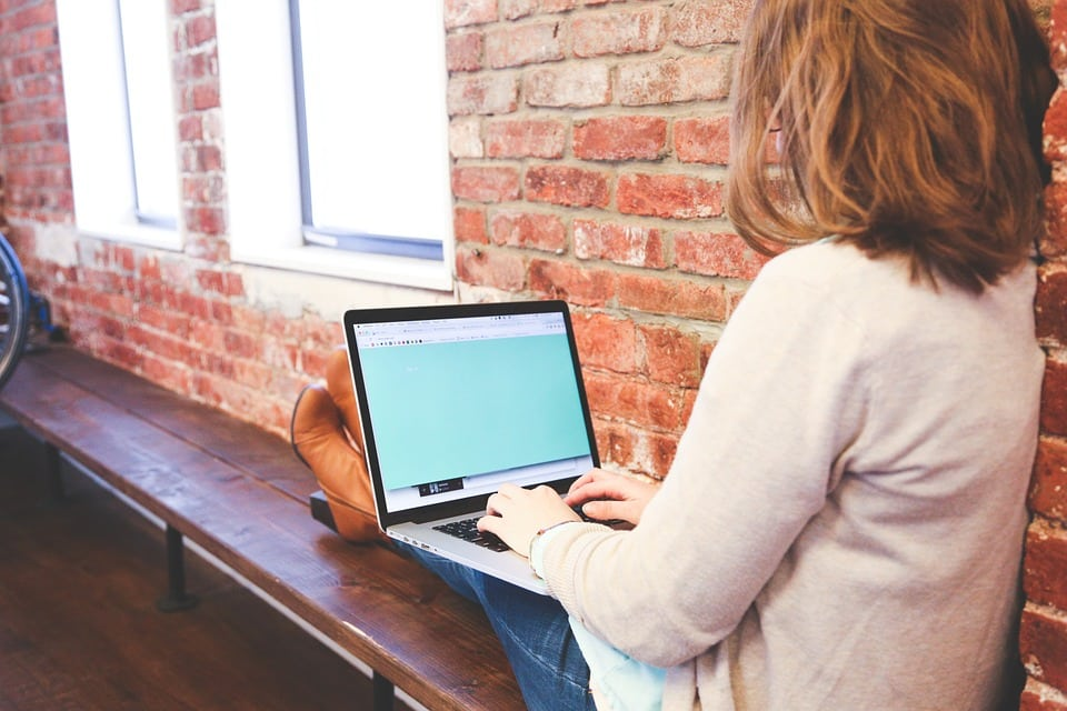 ejercicios de escritura terapeutica
