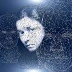 Neurofeedback (EEG): el biofeedback que optimiza tu actividad cerebral