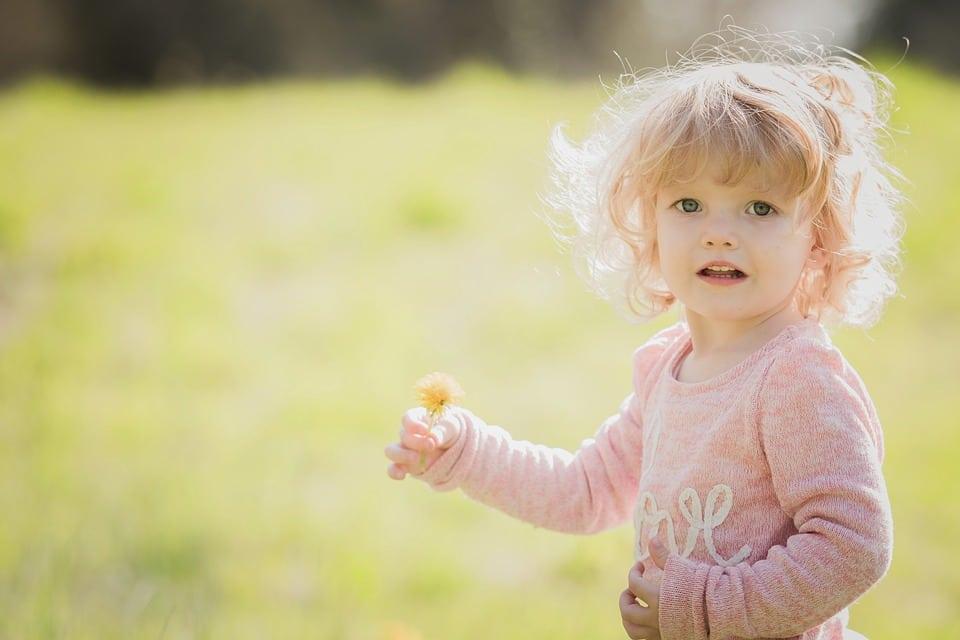 Ejercicios mindfulness para niños