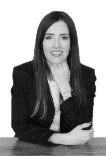 Lara García Ferreiro