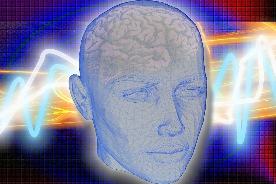 neurofeedback madrid