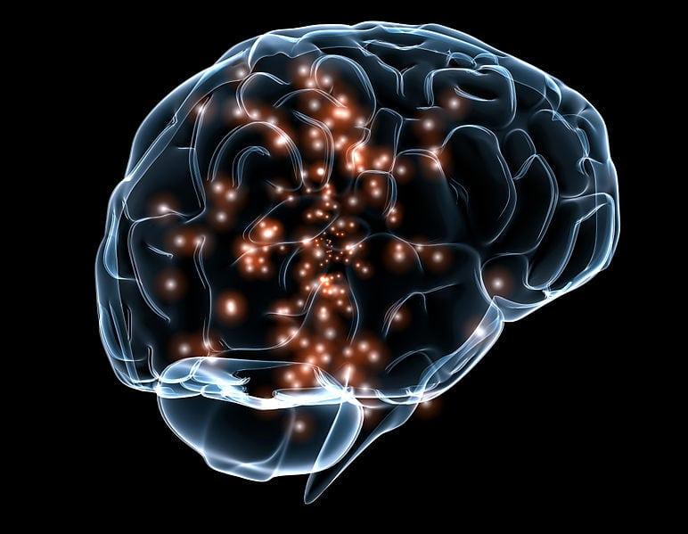 neurofeedback tdah