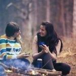 Gestión y resolución de conflictos: ¿ Cómo resuelves los conflictos?