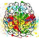 Hemisferios cerebrales: ¿Como sincronizarlos para facilitar el procesamiento emocional de los eventos negativos?