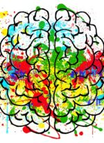 Cerebral sincro
